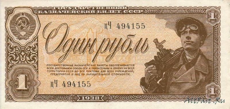 Монета сальвадор дали 10 евро леда атомика цена 10 центов